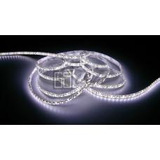 Герметичная светодиодная лента SMD 2835 120LED/m IP65 12V White 12.5W