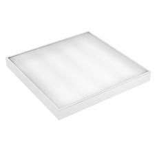 Светодиодный светильник серии Офис Грильято LE-0542 LE-СВО-03-040-0544-20Т