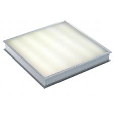 Светодиодный светильник армстронг cерии Стандарт LE-0041 LE-СВО-02-050-0338-40Т