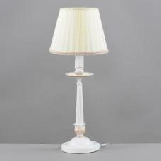 3232-1 Настольная лампа E14х1
