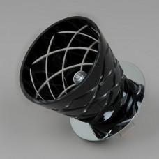 5010 BK Точечный светильник
