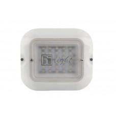 Светодиодный светильник MEDUSA-10W White