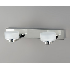 5530-2 Светильник настенный LED